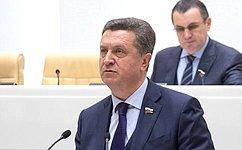 Одобрен Федеральный закон овиноградарстве ивиноделии вРоссийской Федерации