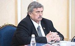 Уадминистрации региона есть понимание того, как будет развиваться Костромская область ичто для этого нужно делать— М.Козлов