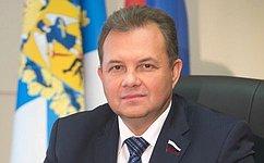 Виктор Павленко: Архангельск был иостается северным форпостом России