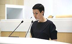 Одобрены изменения вКоАП РФ вчасти нарушения порядка предоставления отчетов опереводах денежных средств