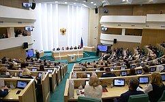 В.Матвиенко: Театр для человека начинается сдетства