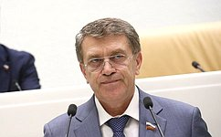 Совершенствуется таможенное регулирование вРоссийской Федерации