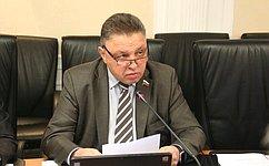 Текущий год очень важен сточки зрения проведения многочисленных избирательных кампаний— В.Тимченко