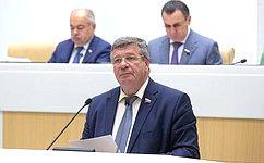 Совершенствуется система налогообложения участников свободной экономической зоны натерриториях Крыма иСевастополя
