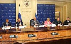 А. Яцкин: Основными бенефициарами льготной ипотеки должны быть граждане, анезастройщики ибанки