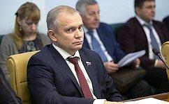 И. Ахметзянов: Развитие телемедицины всубъектах РФ— важнейший элемент стратегии социального развития села
