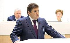 Поддержаны поправки взаконодательство, совершенствующие требования кучредителям иорганам управления финансовых организаций