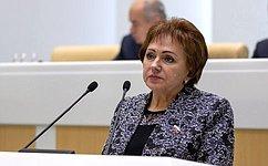 СФ поддержал изменения взакон обобязательном пенсионном страховании вРоссийской Федерации