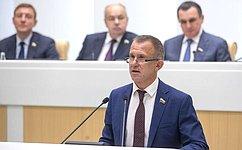 Совершенствуется правовое регулирование деятельности Сколково