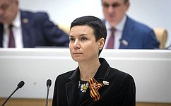 Расширяются перечень задач, возложенных насудебных приставов, атакже полномочия главного судебного пристава РФ