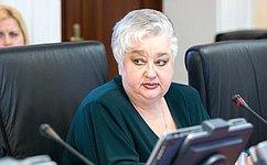 И. Тихонова выступила вЛипецке наторжественных мероприятиях, посвященных Дню знаний