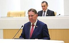 Правительство РФ наделено правом определять перечень отдельных категорий военнослужащих, имеющих право наполучение продпайка