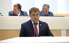 А.Салпагаров принял участие воткрытии новых социально-значимых объектов вКарачаево-Черкесии