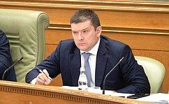 Н.Журавлев: Приоритет иглавная задача сегодня– поддержать население