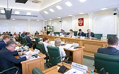 Г.Карелова: Развитие рынка арендного жилья нуждается вновых стимулах
