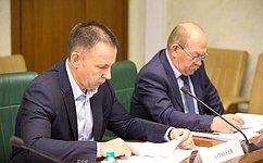 О. Алексеев: 2016год выдался удачным для сельхозтоваропроизводителей Саратовской области