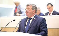 Одобрены изменения вНалоговый кодекс Российской Федерации вчасти размера пошлины загосударственную регистрацию СМИ