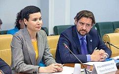 И. Рукавишникова: Отсутствие единообразия судебной практики– проблема при назначении компенсаций запричинение морального вреда