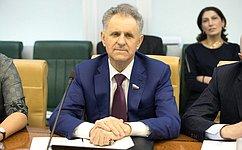 Необходимо вернуть вшколы трудовое воспитание– А.Волков