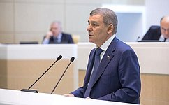 Внесены изменения вмежправительственное соглашение России иАрмении всфере поставок газа, нефтепродуктов иприродных алмазов