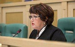 Совет Федерации поддержал изменение вЛесной кодекс РФ, которое относит валежник кнедревесным лесным ресурсам