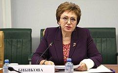 Е. Бибикова: Соблюдение законных интересов застрахованных лиц при выборе страховщика пообязательному пенсионному страхованию возможно только при жестком ограничении участия посредников