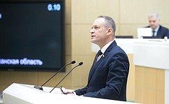 Упразднены девять районных судов Республики Мордовия