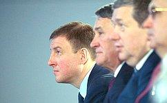ВПослании Президента России напервый план выходят благополучие иблагосостояние человека— А.Турчак