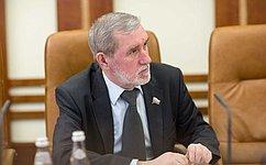 А. Ермаков принял участие вторжественных мероприятиях, посвященных 20-летию парламента ЯНАО