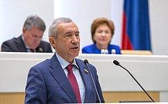 Одобрена ратификация Протокола овнесении изменений вДоговор между Россией иБолгарией осоциальном обеспечении