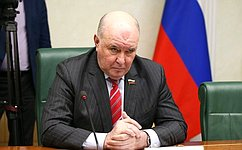 Г. Карасин: Отношения России иГермании традиционно играют особую роль для наших стран идля Европы