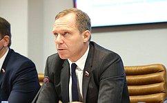 Необходимо сделать российское кораблестроение глобально конкурентоспособным– А.Кутепов