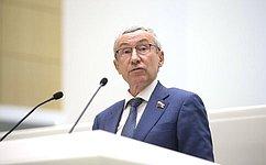 Одобрена ратификация соглашения опринципах налоговой политики вобласти акцизов натабачную продукцию государств— членов ЕАЭС