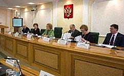 Второй Евразийский женский форум пройдет 20–21сентября 2018г. вСанкт-Петербурге– В.Матвиенко