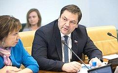 И. Фомин: ВРоссии должна появиться национальная маркетинговая стратегия