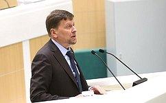 Одобрены изменения в161-ю статью Жилищного кодекса Российской Федерации