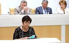 Внесены изменения вотдельные законодательные акты РФ повопросу обращения биомедицинских клеточных продуктов