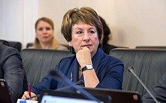 Важно оказывать максимальное содействие инициативам молодежи посохранению памяти оВеликой Победе— Е.Алтабаева
