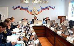 Ю.Воробьев: Юные корабелы отправятся впутешествие поОнежскому озеру