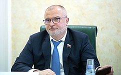 ВСФ обсудили опыт внедрения электронного документооборота всфере здравоохранения напримере Тюменской области
