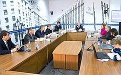 Н.Болтенко предложила включить тестирования наВИЧ вдиспансеризацию