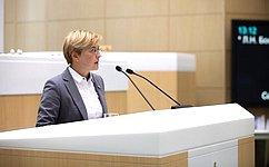 Одобрены изменения встатью ФЗ «Оправовом положении иностранных граждан вРоссийской Федерации»
