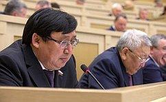 А. Акимов снова поднимает вопросы районирования исеверных надбавок