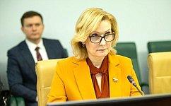 И. Святенко: Напомощь людям, находящимся насамоизоляции вМоскве, пришли тысячи волонтёров