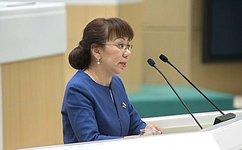 ВТрудовой кодекс РФ внесены изменения, касающиеся основания для проведения внеплановой проверки работодателей