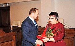 Алтайский край вносит весомый вклад впродовольственную безопасность страны— С.Белоусов