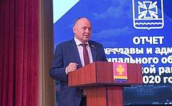 А. Кондратенко: Сельское хозяйство— опорная отрасль вэкономике Динского района Кубани