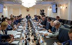 С.Лисовский: Решение проблем АПК напрямую зависит отобъема иэффективности государственной поддержки