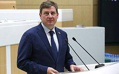 Уполномоченные поправам человека всубъектах РФ освобождаются отуплаты государственной пошлины всудах