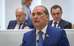 Установлены обязанности ЦИК России представлять сведения озарегистрированных кандидатах вдепутаты
